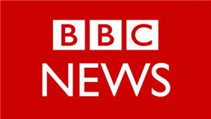 BBC新闻网专区