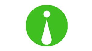 iEbook模板专区