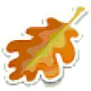 落叶高精度表达式计算器 1.1