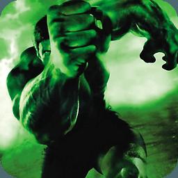 绿巨人画卷找数...