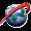 SmartFTP 32位 8.0.2272 官方版