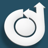 亿愿AIAA航空文献资料下载管理器 1.4.927