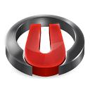 寰宇游戏浏览器 2.0