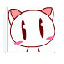 dd猫表情包 免费版