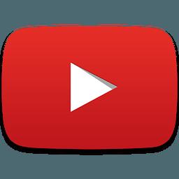 youtube视频获取...