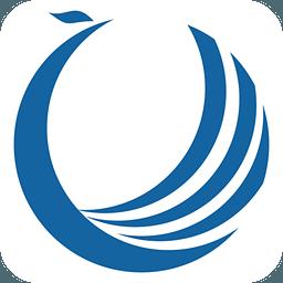 啄木鸟餐饮管理软件