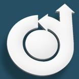 亿愿欧洲专利检索批量下载管理器 1.4.1225