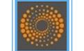 亿愿SCI文献资料检索下载管理