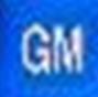 新知QQ群新成员入群监控 1.2