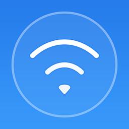 小米路由器ROM 开发板 2.7.6
