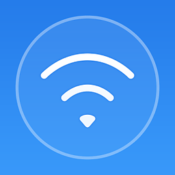 小米路由器ROM 2.6.7 稳定版
