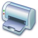飞雪银行流水打印软件