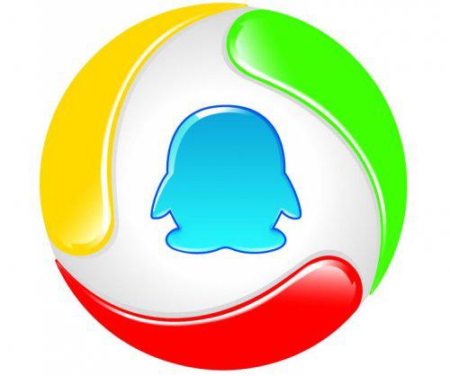 QQ视频语音聊天?#23478;?#22791;份软件 20.9.2