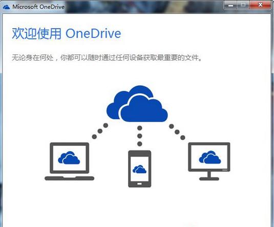 微软网盘大全