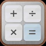 科学计算器 1.2.0