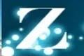 智信客户管理软件 2.99 网络版