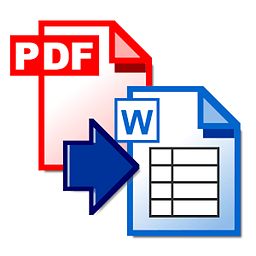 pdf转换成word转...