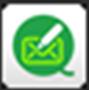 一米智能QQ邮件营销系统 2017-2-7