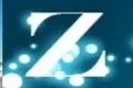 智信合同管理软件 2.99 网络版