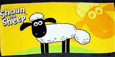 小羊肖恩小游戏
