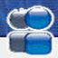 佳宜餐饮管理软件 1.53 企业版