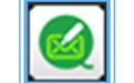 一米智能QQ邮件营销系统