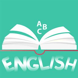 英语四级学习网站