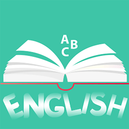 CET4大学英语四...