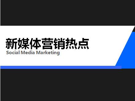 金鹏营销软件站整站源码