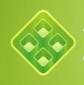 云表企业软件开发平台