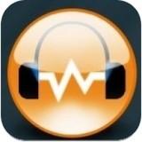 千千静听MP3播放器 1.0 官方版免费