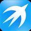 迅雷快鸟2.7.2.0 官方版