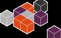 Ubuntu 32bit