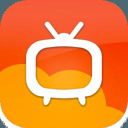 菠萝网络电视...