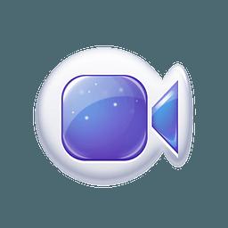 Apowersoft录屏王 2.1.3