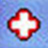 易软医药社区门诊管理系统 9.4