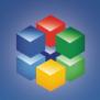 建书《山东省建筑工程施工资料管理规程》配套软件 1.0