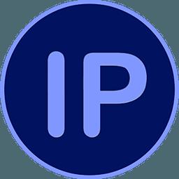 四海一家IP地址...