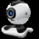 鹰眼摄像头监控录像软件 2017