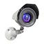 RGS-AvaCam网络摄像头抓取截图并保存 3.10