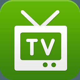 蚂蚁网络电视...