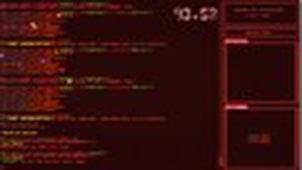 黑客游戏专题