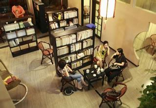 书吧有声小说阅读器