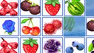 农场水果连连看专题