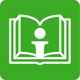 语音朗读小说阅读器 1.2