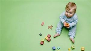 幼儿智力游戏专区