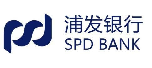 浦东发展银行