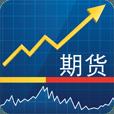 期货模拟交易软件股票软件期货行情软件