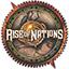 王国的兴起 Rise of Nations