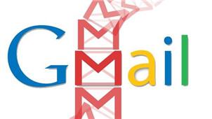gmail邮箱登陆不了
